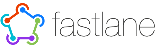 https://fastlane.tools/assets/img/logo-desktop-large.png